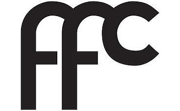 FFC on Carousel.jpg