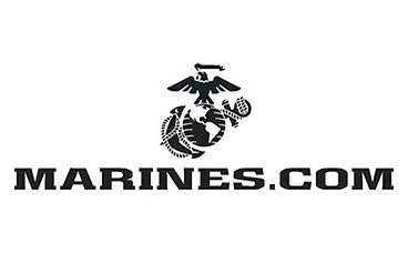 marines on carousel .jpg