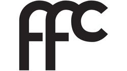 First Fleet Concerts Logo