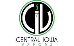 Central Iowa Vapor on Carousel