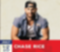 Chase Rice 7.18.png