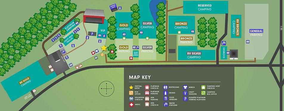 2021_BCB_map 2.jpeg
