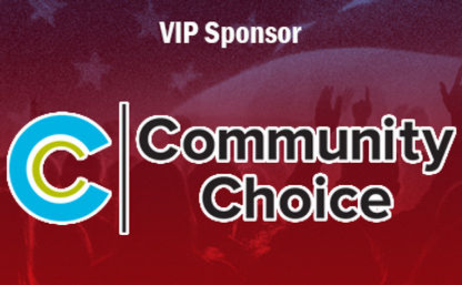 Community Choice.jpg
