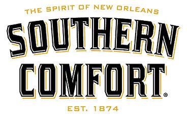 southern Comfort on Carousel.jpg