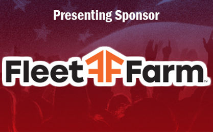 Fleet Farm Static Image.jpg