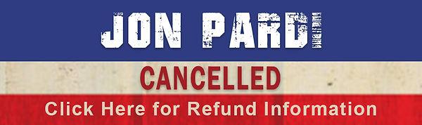 Jon Pardi Cancelled.jpg