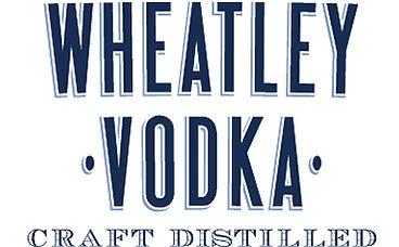 Wheatley Vodka on Carousel.jpg