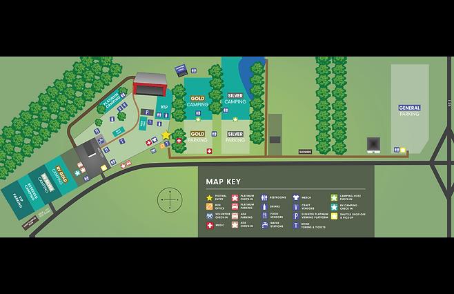 BCB_Map_Final.png