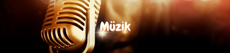 muzikbanner.png