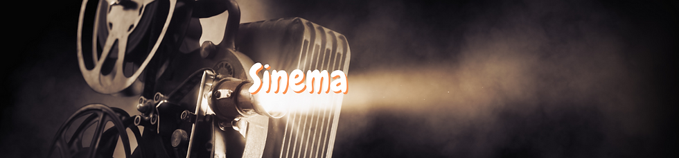sinemabanner.png