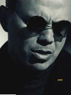 Ümit SAYIN - Müzisyen
