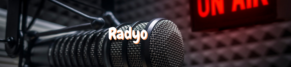 radyobanner.png
