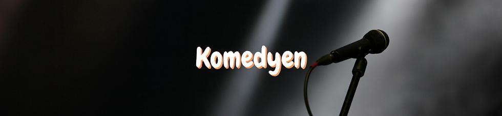 komedyenbanner.png
