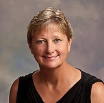 Donna Hargrove D.O FACOG