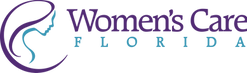 Women's Care Florida_Logo_FINAL_RGB.PNG