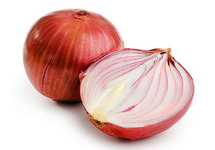 Onions-A Super Food