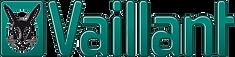 vaillant-logo-cmyk-300dpi-368787-removeb