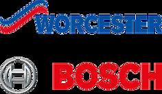 WorcsBosch_Stacked_No_Lifeclip-removebg-