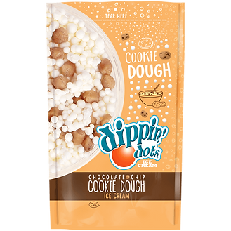 Chocolate Chip Cookie Dough---SL.png