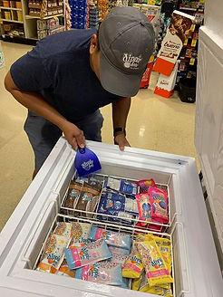 retail_store.jpg