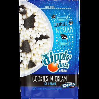 Cookies 'n Cream---SL.png
