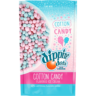 Cotton-Candy.png