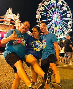 50th state fair 2019.jpg