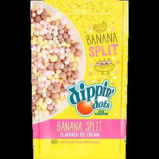 Banana-Split---SL.png
