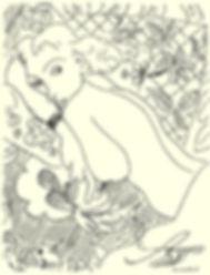 b794c7e28f7be786da975b7332cad037-foto_pe