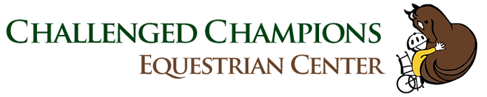 Challeneged-Champions-Logo.png