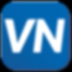 Logo VoiceNation.png