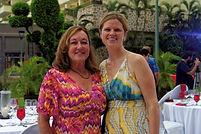 LO and Dana.jpg