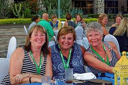 Lorna, Cindy & Paulette.jpg