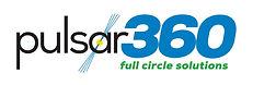 Logo pulsar360logo_6rgb.jpg