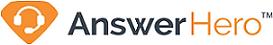 Boost August Membership Development logo