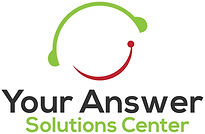 Logo Your Answer Solutions Center.jpg