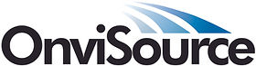 Logo OnviSource.jpg
