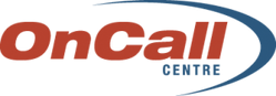 Logo OnCallCentre.png
