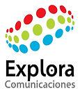 Logo Explora.JPG