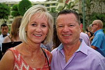 Bobby & wife.jpg