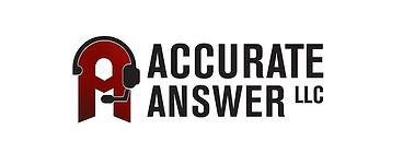 Logo Accurate Answer LLC.jpg