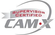 camx_supervisor LOGO.jpg
