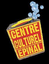 logo centre culturel.png