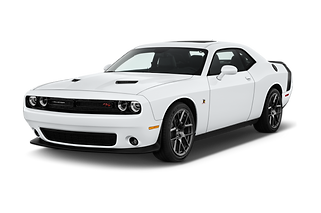 2018-dodge-challenger-scat-pack-coupe-an