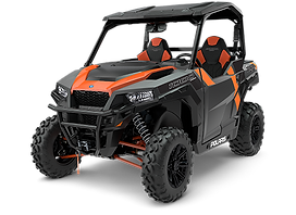 2018-polaris-general-1000-eps-deluxe-pre