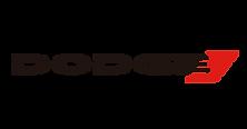 dodge-logo.png