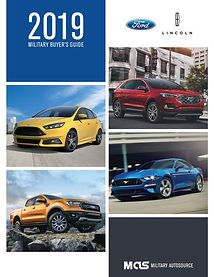 Ford Brochure.jpg