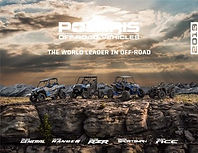 Polaris Brochure.jpg