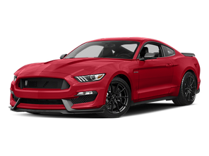 2018-Ford-Mustang-Gt350.png