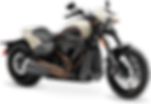 2019-Softail-230.png